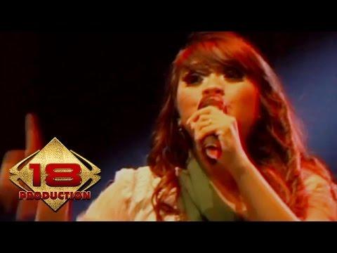Dangdut - Arjunanya Buaya (Live Konser Kedondong Jawa Timur 21 September 2013)