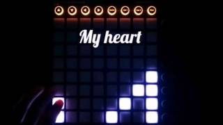 Different Heaven Eh De My heart Launchpad MK2.mp3