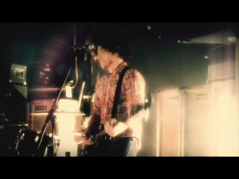 """Young Widows """"Old Skin"""" Video"""