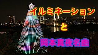 YouTubeで簡単に稼ぐ稼ぐ方法 ↓ → http://www.lp-kun.com/web/lp_kun145...