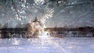 видео Святые места русского Севера. Спасо-Прилуцкий монастырь