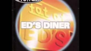 Watch Stoned Dinner At Eds video