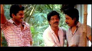 അവള് പോക്കാണ് മോനേ # Malayalam Comedy Scenes # Malayalam Movie Comedy