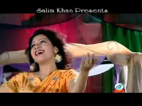 Monir khan video song 2013