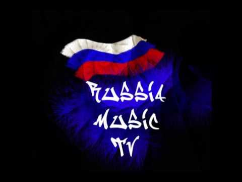 RussiaMusicTV