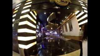 Отель Hard Rock 5 обзор от ht.kz(, 2016-12-01T06:57:49.000Z)