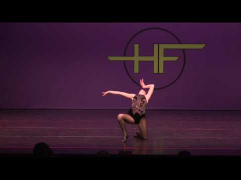 Skylar Dunn Musical Theatre solo streaming vf