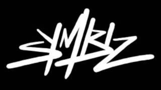 Symbiz - Stress Free (ft. JahMeek & SinginGold)