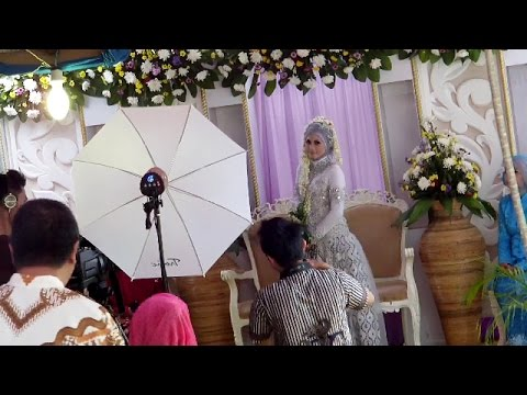 Karina Nada - Wedding Event Opening Song