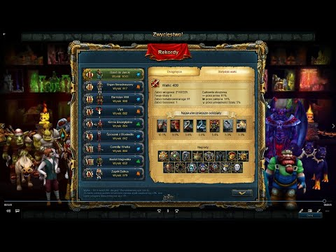 King's Bounty The Dark Side Impossible level no loss as mage.  