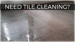 Affordable Tile & Grout Cleaning Fair Oaks CA 95628 - (916) 312-7000