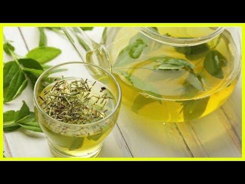 Природные диуретики: 7 натуральных мочегонных средств