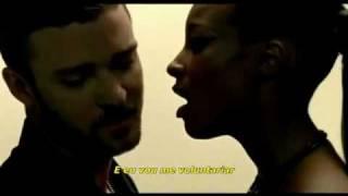 Ciara   Justin Timberlake - Love Sex Magic (Legendado em Português-BR) - Tradução.flv