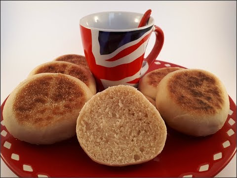 muffins-anglais-🇬🇧#25