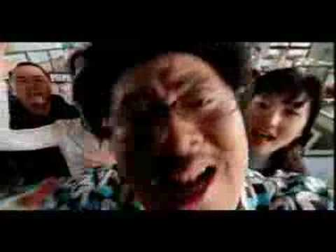 Defconn- City Life (Ft. 김도향 (Kim Do Hyang)