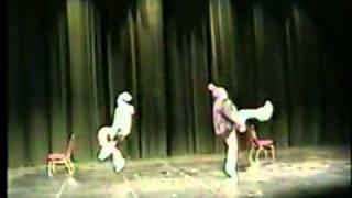 Talent Show 2003