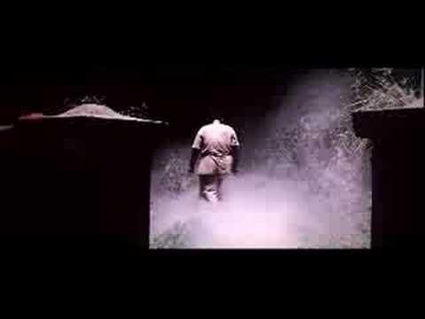 Paradise Murdered (KOREA 2007) - Trailer
