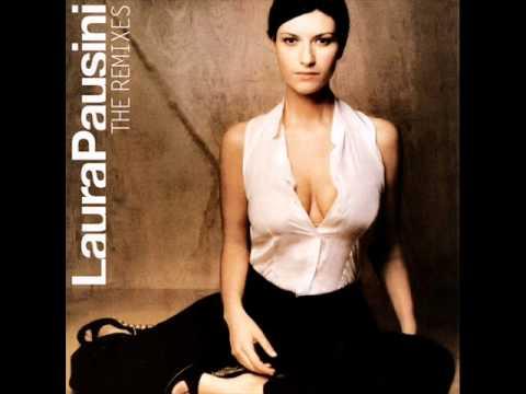 Laura Pausini - The Remixes (Escucha a tu Corazon)