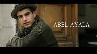 Abel Ayala - Reel 2017