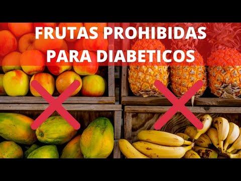 5-+-frutas-prohibidas-para-personas-con-diabetes