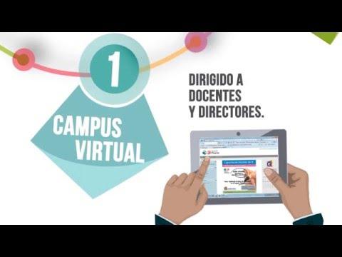Proyecto Educativo Pilares