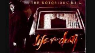 Biggie Smalls - Grab My Gun