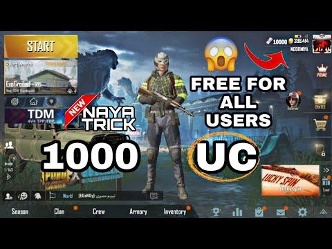pubg mobile mod apk unlimited money|pubg mobile mod apk hack