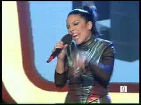 lorena c piensa gay