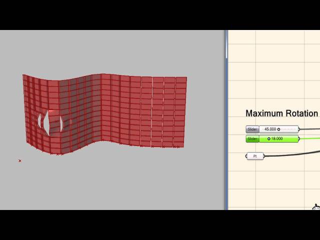 (Re)Thinking the Brick: Digital Tectonic Masonry Systems