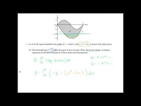 calculus-project:-ap-calculus-ab-frq-2008-#1