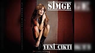 Simge - Vicdanın Affetsin (Official Audio)
