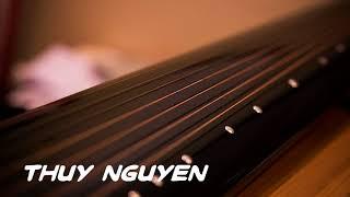 Nhạc Cổ Cầm Trung Hoa Cho Tâm Hồn Thư Giãn, Lắng Đọng