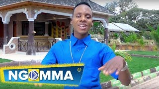 SAMUEL MV BUKOBA - WAMAMA NI JESHI (Official video)