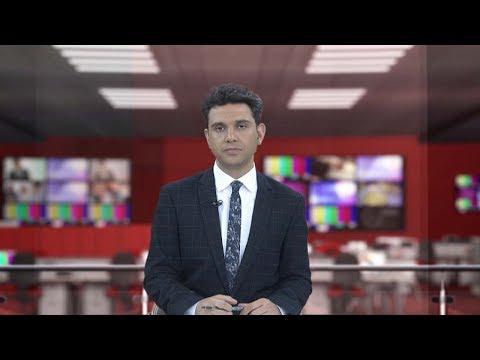 Afghanistan Dari News 22.04.2018 خبرهای افغانستان