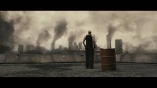 Обитель зла 4 Жизнь после смерти 3D (2010) трейлер