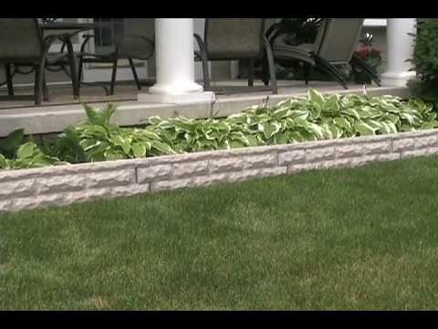 Raised Bed Garden Design Youtube Designmore