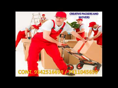 Packers and Movers Bangalore. 74 110 45699