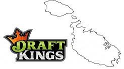 DraftKings gets gaming license in Europe