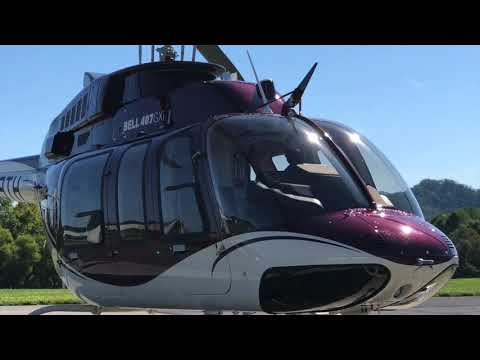 2019-bell-407gxi-for-sale