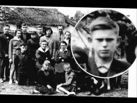 Ks. Proboszcz Kazimierz Bednarski - 35 Lat W Koszalinie