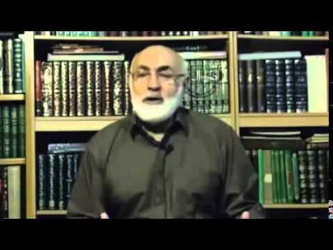 جواب مصطفی طباطبایی به نقد یک طرفه قرآن در ویکی پدیا 3 - ارزش ادبی قرآن