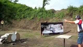 GCNO (Gun Club of Negros Occidental) - Vien Villa thumbnail