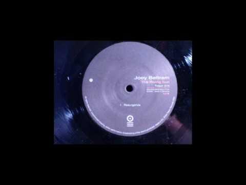 Joey Beltram - Intermission [Tresor 214P] (2005)