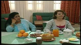 مسلسل شوفلي حل - الموسم 2009 - الحلقة الثامنة
