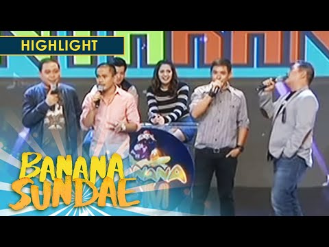 Banana Sundae: Water Supply vs. Home Supply on Kantaranta (Part 2)