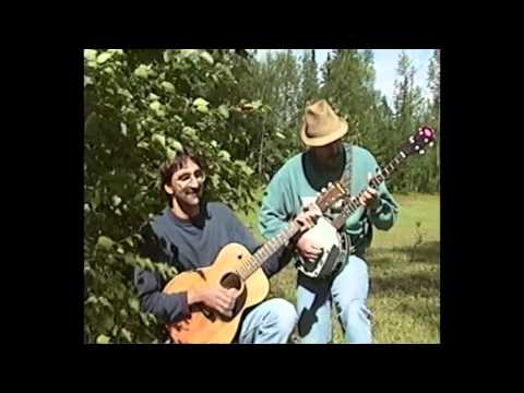 A Medley of Tunes (c.1998) - Marc & Gilbert Mathieu