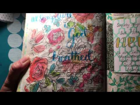 Individual Paper Decoupage Napkin Unique Creative Design Collection 511
