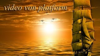 video von platform - Клип конвертер MP4