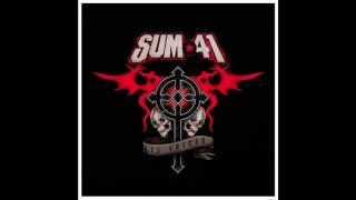 SUM 41 - 13 voices FULL ALBUM