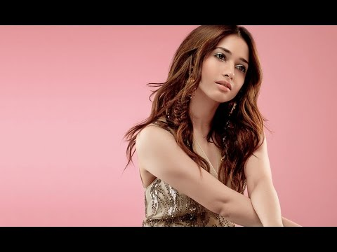 Tamannaah Bhatia reveals her beauty secrets for Femina